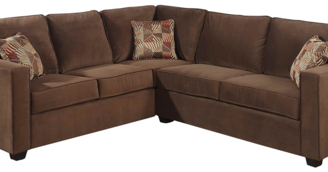 Sectional Sofas Fabric Sectional Sofas