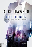 https://www.amazon.de/Feel-Boss-Chef-Nacht-Boss-Reihe-ebook/dp/B01MZ8F89V