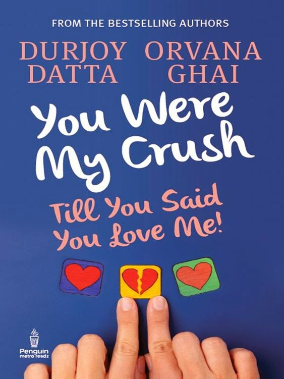 maanvi ahuja and durjoy datta relationship counseling
