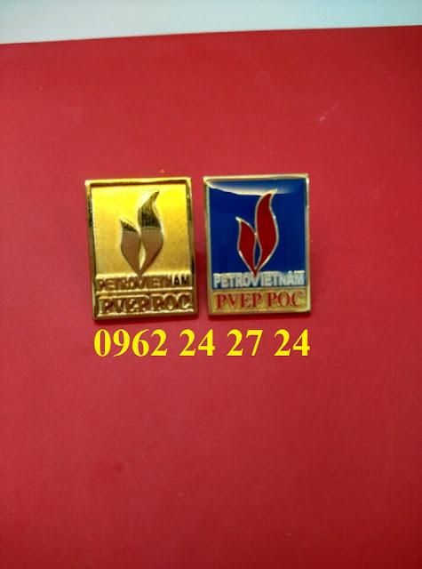 chuyên sản xuất và cung cấp huân chương kháng chiến, cung cấp ve cài áo nhân viên - 260100