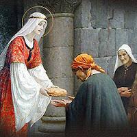 Compaixão e Carindade