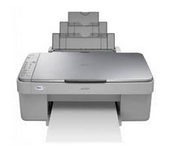 Epson Stylus CX3500 Driver Download - Windows, Mac