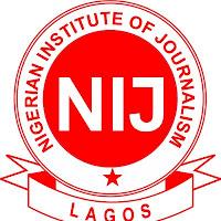 Nigerian Institute of Journalism (NIJ) 2018/2019 Screening Test Date & Venue