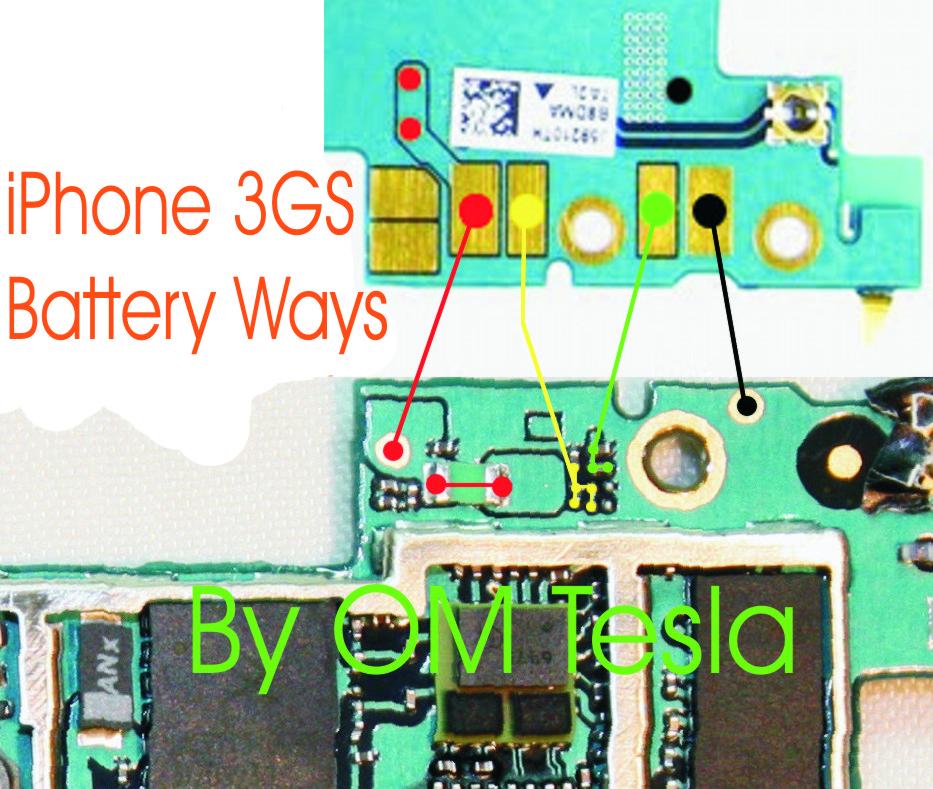 usb wiring diagram motherboard images lightning usb cable for wiring diagram on apple motherboard diagram
