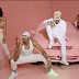 New Video : Rayvanny Ft Diamond Platnumz - Tetema | Download Mp4