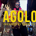 Video   Skales - Agolo (HD)   Watch/Download