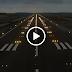 3. Havalimanı'nda Pistin Işıkları İlk Kez Yandı