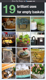 basket-tutorials-diy-makeover-home-decor-diy-crafts
