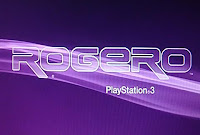 Custom Firmware Rogero 4.30 PS3