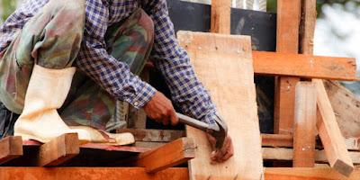 Tips Memilih Jasa Tukang Bangunan untuk Membangun Rumah