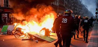 https://www.nouvelobs.com/justice/20190128.OBS9205/tribune-loi-anticasseurs-la-repression-n-est-pas-la-solution.html