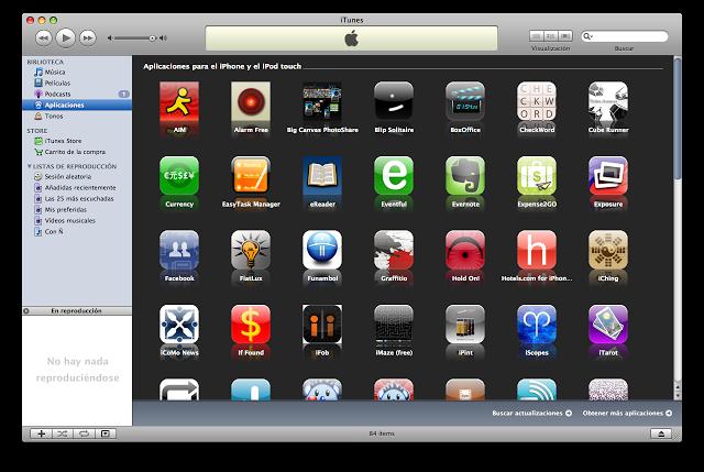 تحميل برنامج pokki لتشغيل جميع تطبيقات الأيفون على الكمبيوتر
