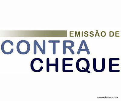 Secretaria de Saúde vem se negando de emitir contracheques de servidores, em Santa Cruz do Capibaribe