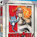 [BDMV] Fairy Tail (2014) Vol.31 (USA Version) [150825]
