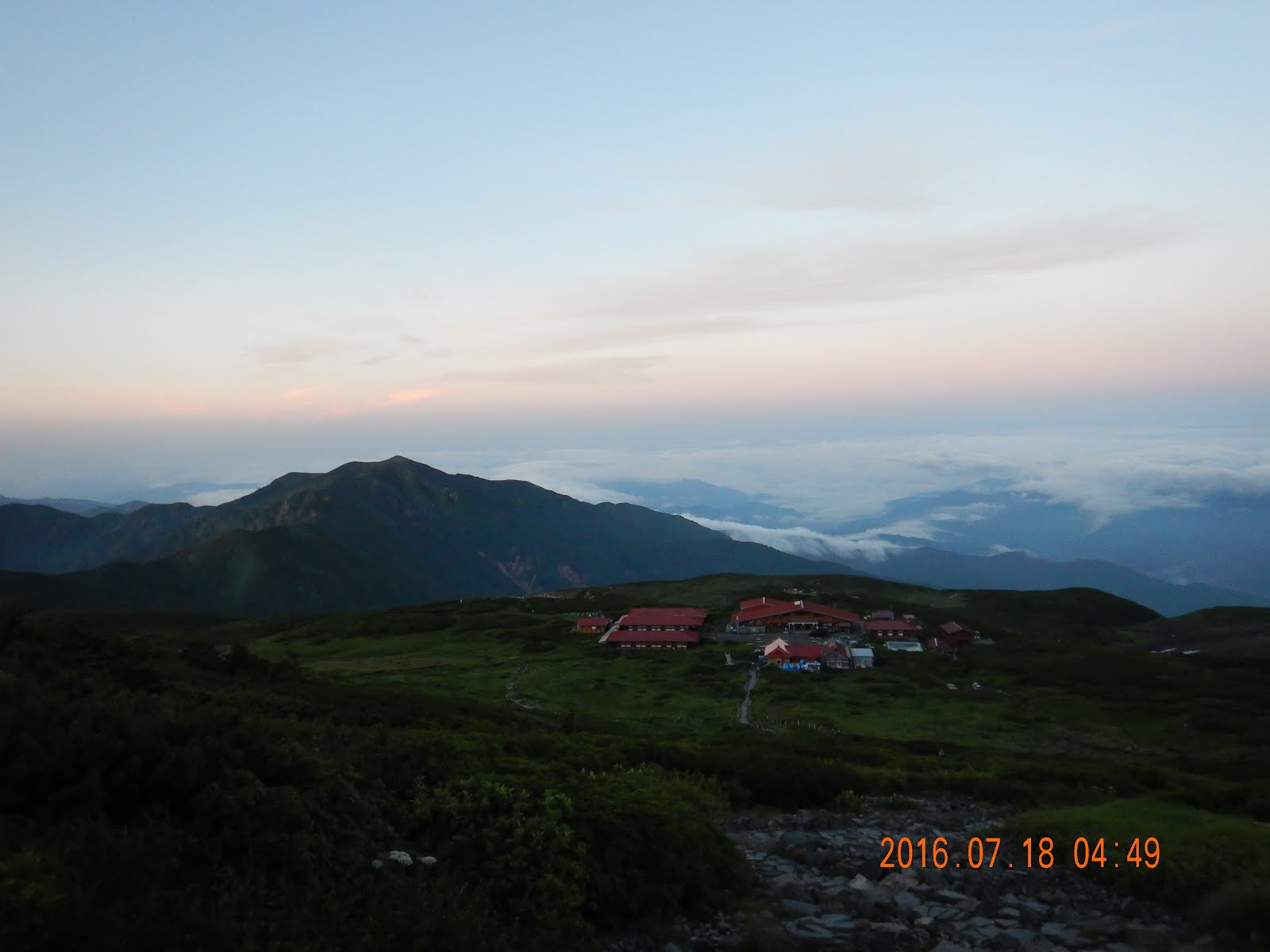 Mt. Haku thumbnails No.10