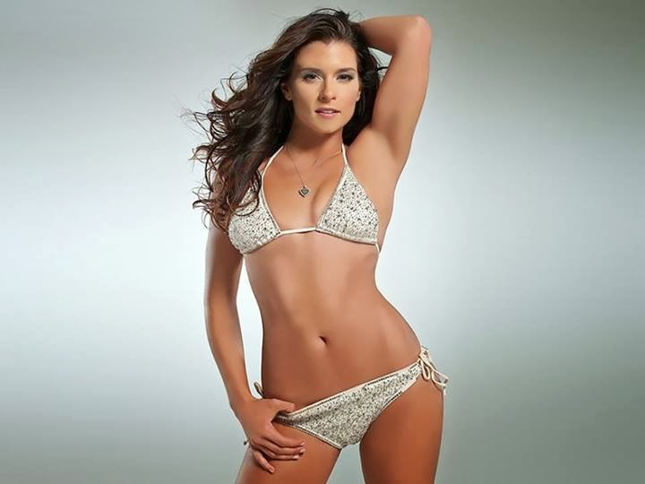 Is a cute Hot Danica Patrick  nude (77 images), Twitter, see through