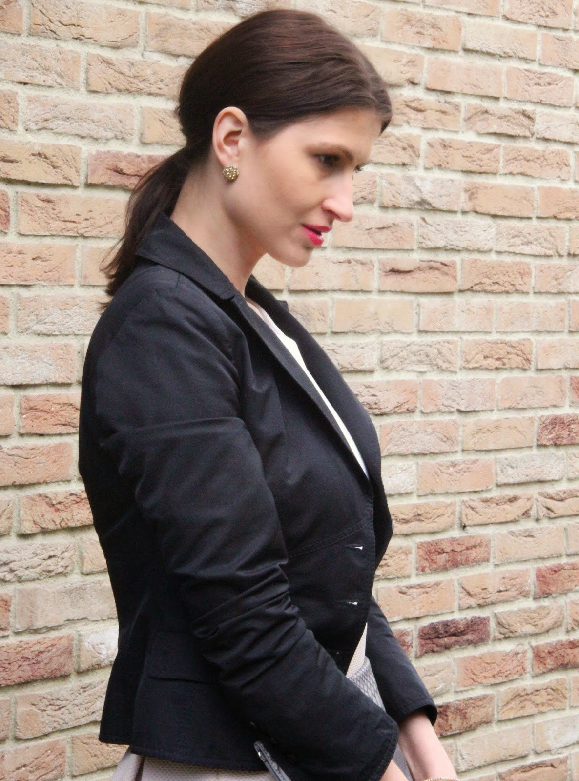 sukienka rozkloszowana, spodnica rozkloszowana, maxi kopertowka, lady like, zegarek michael kors,