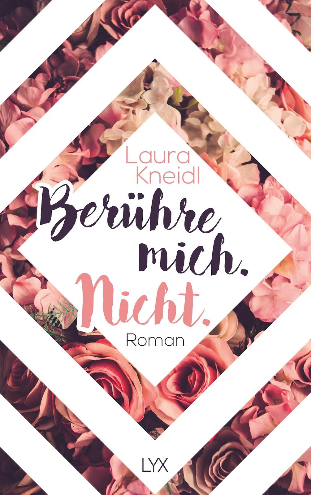 https://cubemanga.blogspot.com/2018/02/buchreview-beruhre-mich-nicht.html