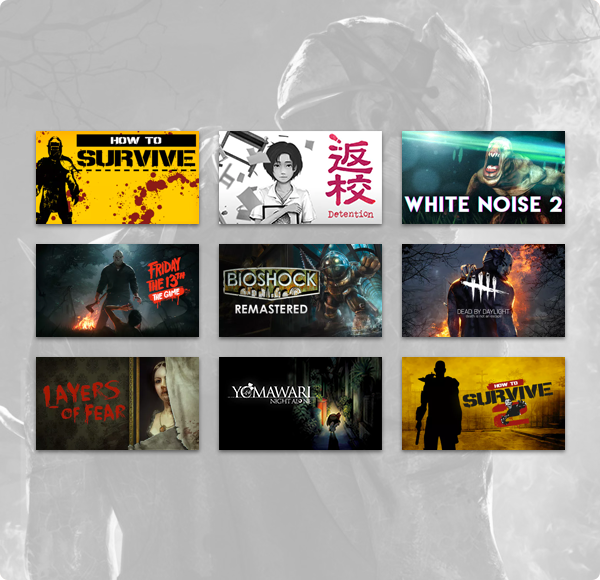 https://www.humblebundle.com/spooky-horror-bundle-2018?partner=indiegamebundlesfans
