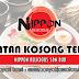 Jawatan Kosong di Nippon Delicious Sdn Bhd - 13 Disember 2018