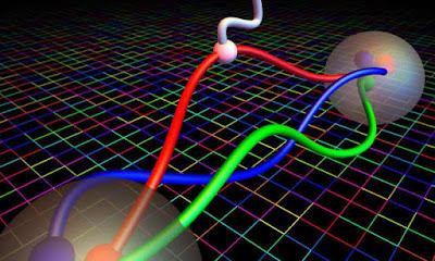 Una nova manera de mesurar l'energia en màquines microscòpiques