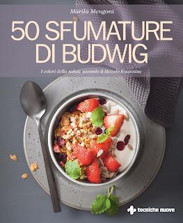 http://www.tecnichenuove.com/libri/50-sfumature-di-budwig.html?acc=6512bd43d9caa6e02c990b0a82652dca