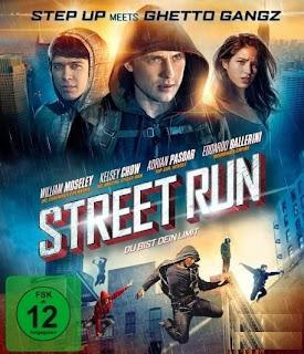 مشاهدة مباشرة فيلم الاكشن والاثارة Run 2013 Dvd مترجم اون لاين فيديو يوتيوب كامل و تحميل تنزيل مباشر مجاني