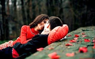 صور غزل , صور شعر غزل , كلام غزل مكتوبة على صور حب و رومانسية