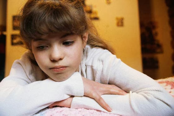 Bed Wetting Nocturnal Enuresis Cause Diagnosis