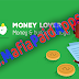 Money Lover Money Manager Premium Apk for Android