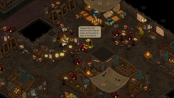 tooth-and-tail-pc-screenshot-www.ovagames.com-2