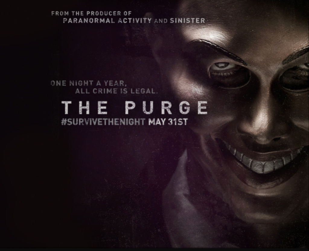 the purge 1 [2013] [west] [usa] [bluray 720p] [shaanig] [701mb