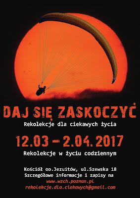 Poznan-rekolekcje w życiu