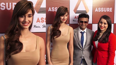 dont-want-to-typecast-myself-disha-patani