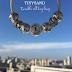 Bracelet from TINYSAND