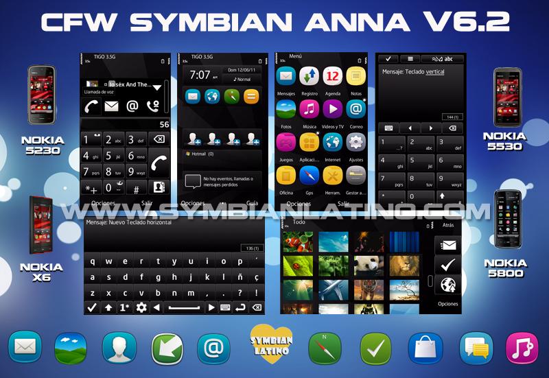 Whatsapp Nokia E72 Kostenlos – probeer ovkb nl