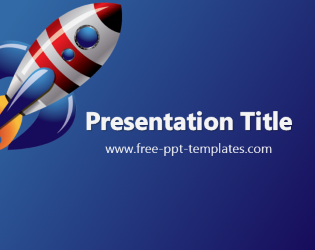 most professional powerpoint template - free powerpoint templates blue free powerpoint templates