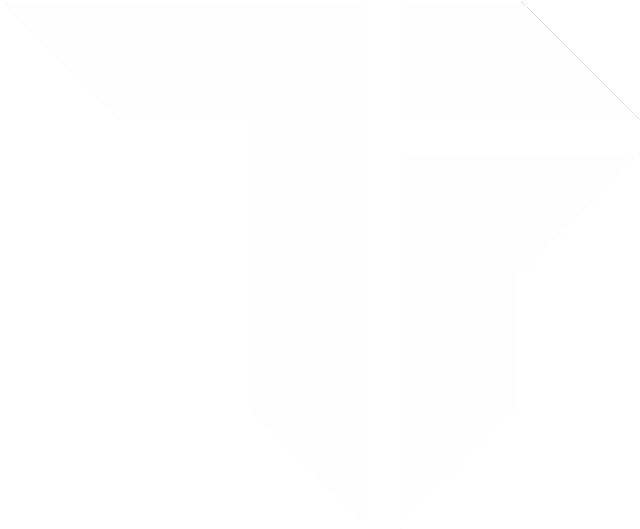 Logo Teknologi Informasi, Fakultas Teknik, Universitas Udayana Vector