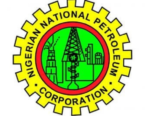 Nigeria Will Stop Importing Refined Fuel By 2019 – NNPC