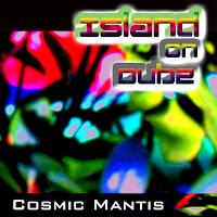 https://itunes.apple.com/de/album/island-on-dubz/id661741388