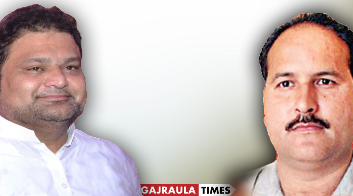 javed-abdi-and-ashfak-khan