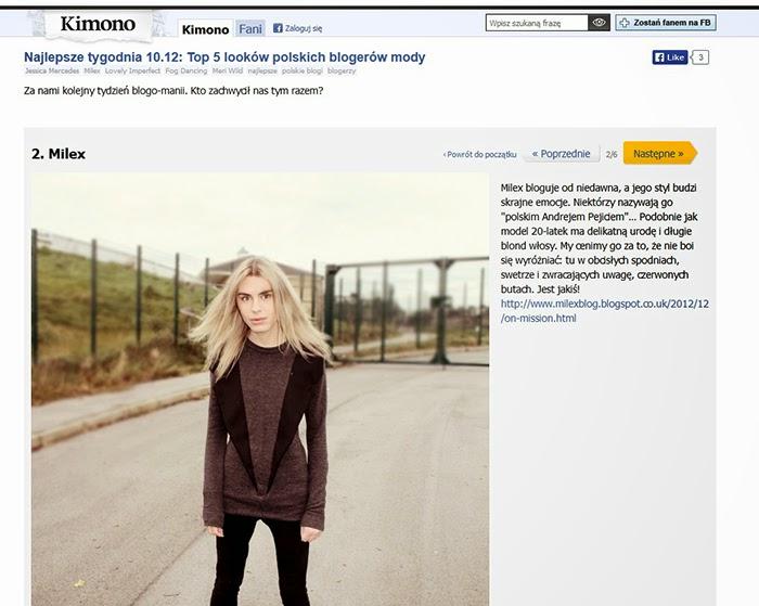 http://www.kimono.pl/Najlepsze-tygodnia-1012-Top-5-lookow-polskich-blogerow-mody-s4969/foto_2