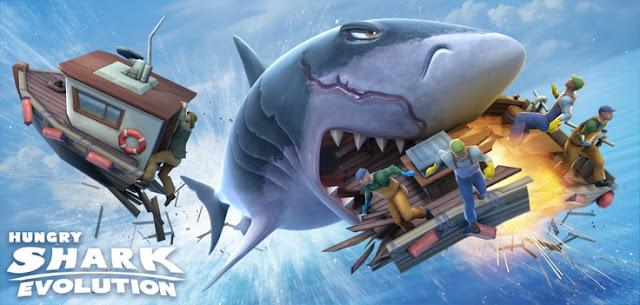 hungry shark evolution apk,hungry shark evolution hack apk,hungry shark evolution mod apk 4.3.0,hungry shark evolution تحميل,hungry shark evolution مهكرة,تحميل لعبة hungry shark evolution مهكره للاندرويد