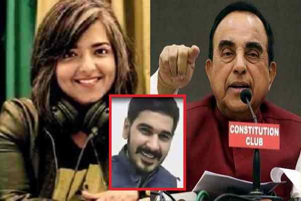subramanian-swamy-wll-help-varnika-in-chandigarh-kand