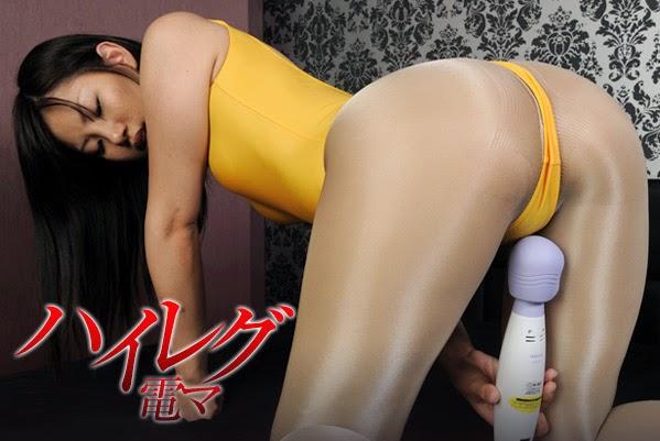 Wreefhyy-Clua Highleg No.065 Hiroka Mochida 02230