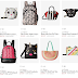 Luv Betsey Johnson Purses on Clearance (Many under $20!)