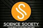 Lowongan Kerja Pekanbaru : Bimbel Science Society Mei 2017