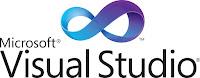 Microsoft Visual Studio - Ronny Liem