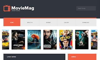 Movie+Mag+Template