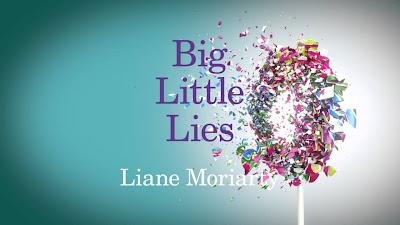 Suivre Big Little Lies sans attendre sur HBO